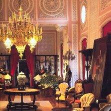 Sintra_Palácio_da_Pena_room