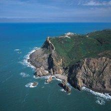 costa di Sintra