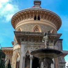 palace-of-monteserrate