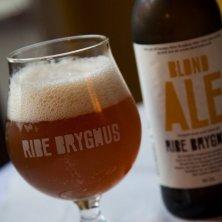 Øl fra Ribe Bryghus_birra