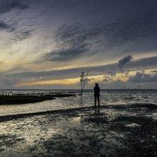 Ribe-Wadden-sea_©Lars Roed