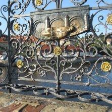 luogo martirio san Giovanni