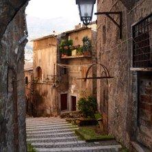 borgo-medievale-opifici-subiaco