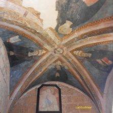 soffitto monastero