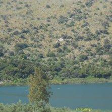 lago a Creta