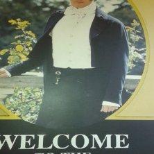 Mr Darcy Colin Firth
