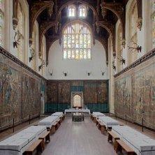 Grande Sala di Enrico VIII