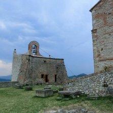 Rocca Maletestiana