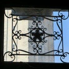 dettaglio-finestre