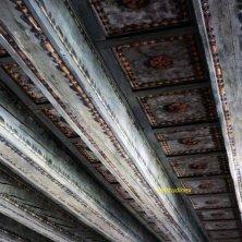 soffitto-palazzo-Ragazzoni