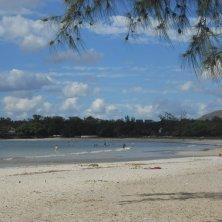 spiaggia-mauritius