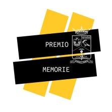 Premio Memorie logo