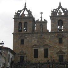 Cattedrale Sé Braga