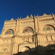 Favara Chiesa Madre