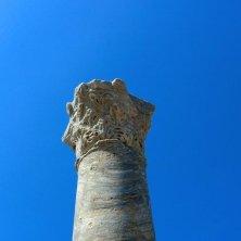 colonna ippodromo