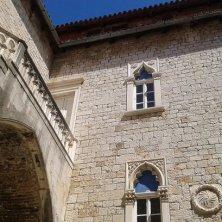 municipio Trogir