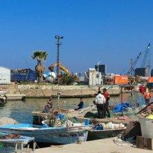 porto Sidone