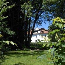 parco Tonhof