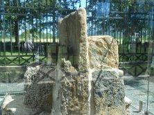 trono duchi di Carinzia