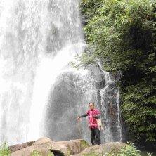 cascate Thailandia
