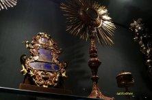 museo oggetti religiosi