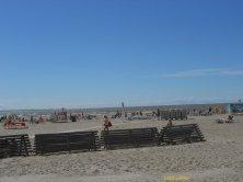 spiaggia Parnu