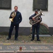 duo fiati Riga