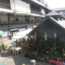 mercato Porto