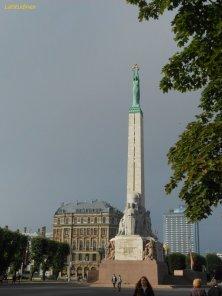 monumento Libertà