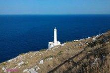 Faro di Otranto