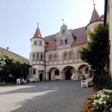 Municipio Konstanz