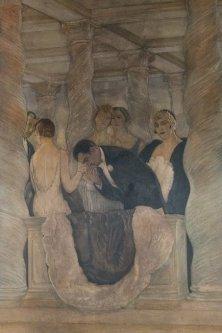 Cadorin affreschi