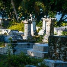cimitero coloni