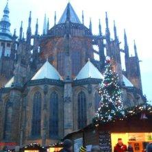 mercatino cattedrale San Vito