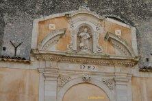 barocco Scili
