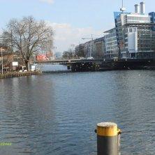 fiume Sprea