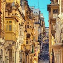 Battery_Street_Valletta