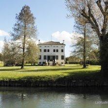 Villa Bembo – Gradenigo