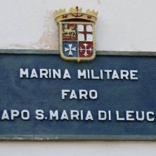 insegna Faro