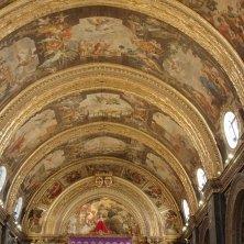 interno co cattedrale