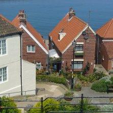 case di Whitby
