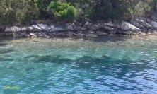 costeggiando Skorpios