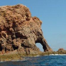 roccia Berlenga