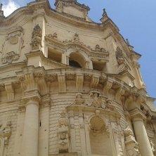 San Matteo a Lecce