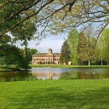 Schloss-Favorite-Rastatt_-Andrea-Rachele