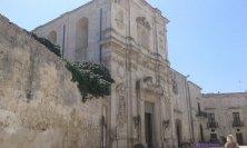 chiesa Poggiardo