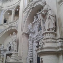 interno San Matteo