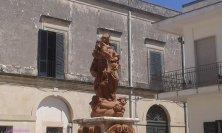 statua Poggiardo