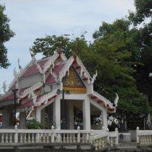 approdo tempio