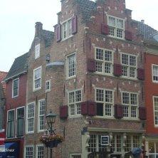 edifici Delft